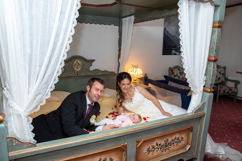 Hochzeit-Martina-und-Saemy-9048.jpg