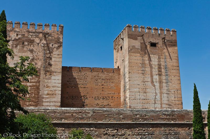 alhambra-42.jpg