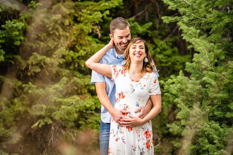 jordan pines wedding photography ryan hender films ashley + ty-23.jpg