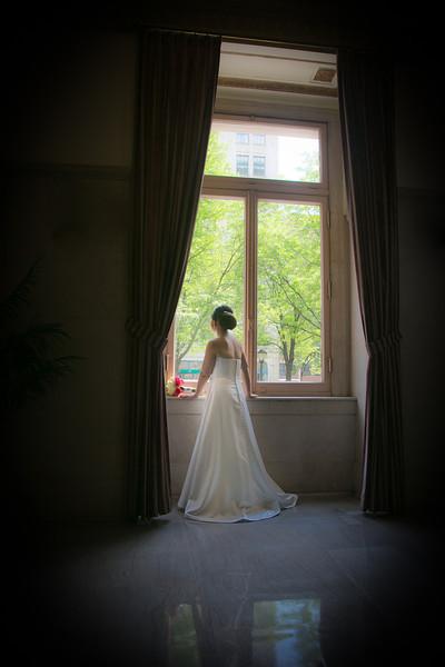www.bellavitafotos.com--26.jpg
