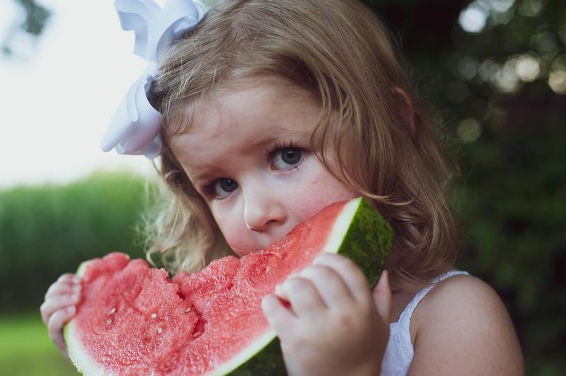 watermelon (51 of 57).jpg