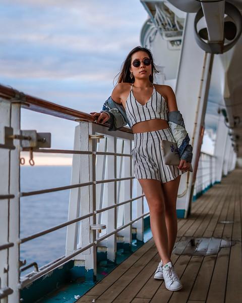 Bahamas Cruise-06417.jpg