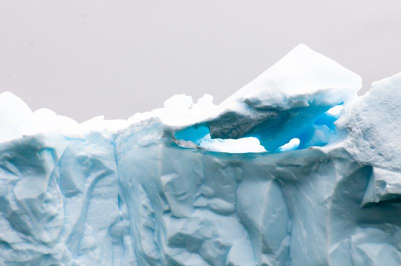 Antarctica 2015 (33 of 99).jpg