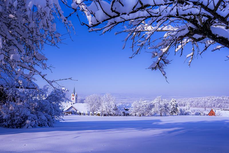 Winterthur-Winter-04360.jpg