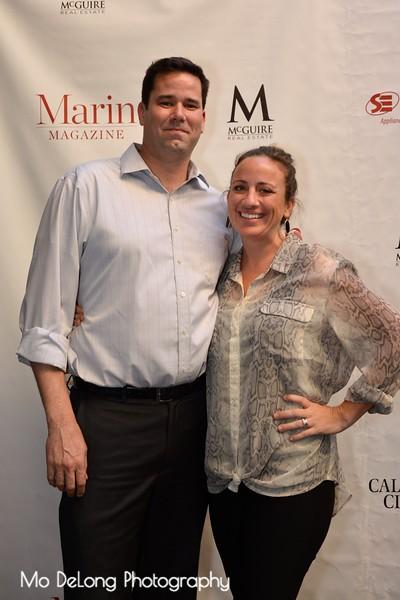 Scott and Leah Bronson.jpg