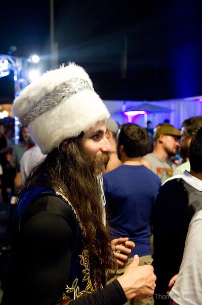 Streets of SXSW 2011-044.jpg
