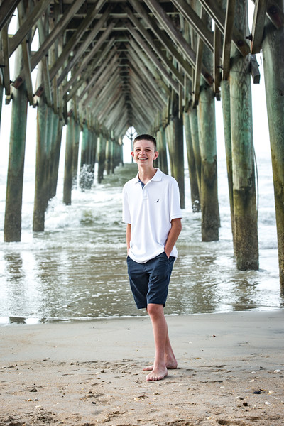 Topsail Island Family Photos-481.jpg