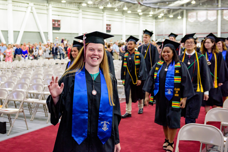 RHIT_Commencement_Day_2018-29902.jpg