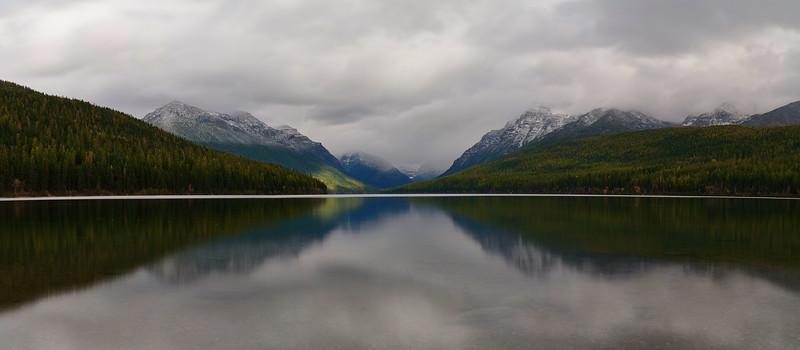 Bowman Lake Pano.jpg
