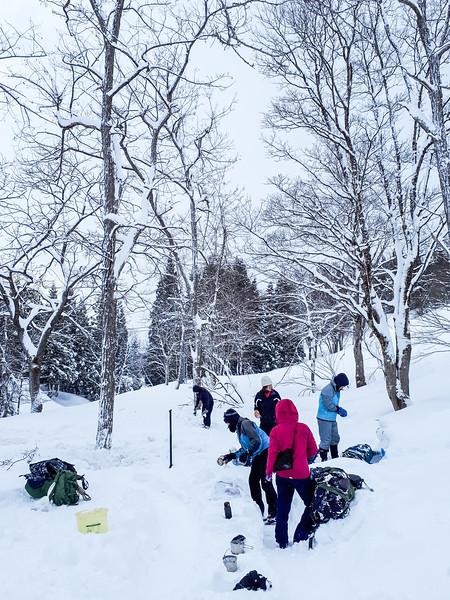 Grade 11 Expedition-Niigata Snow-20190314_073527-2018-19.jpg