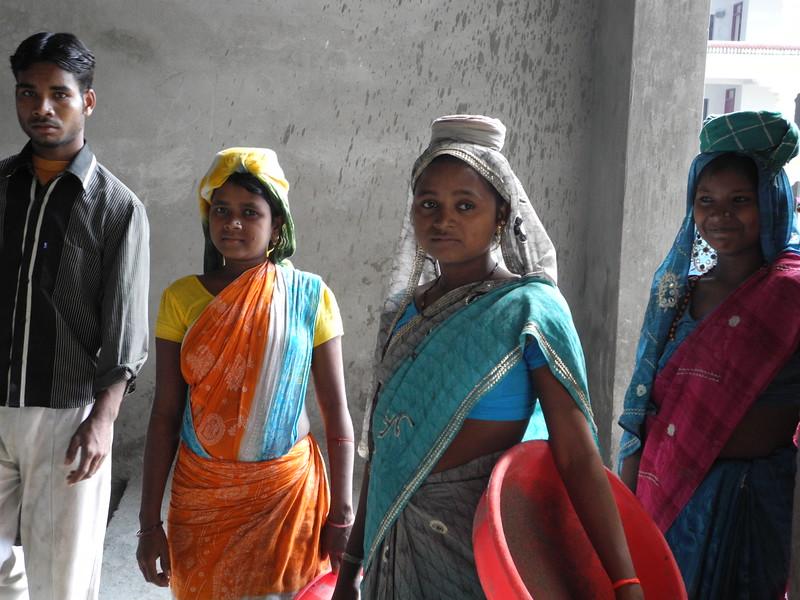 india2011 218.jpg