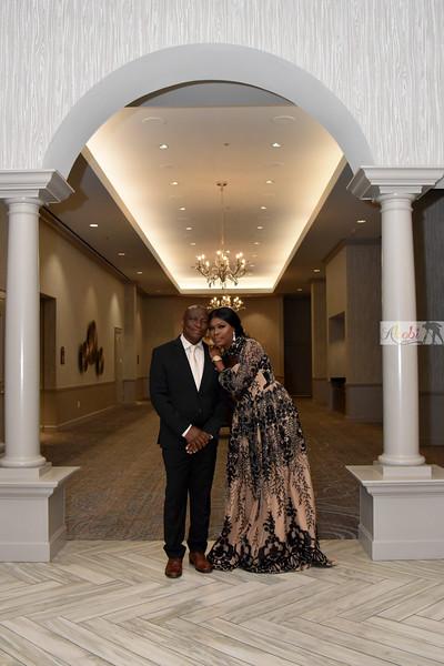 Olawumi's 50th birthday 524.jpg