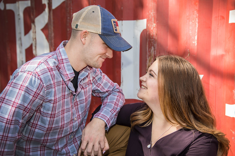 Tori&Bradley14.jpg