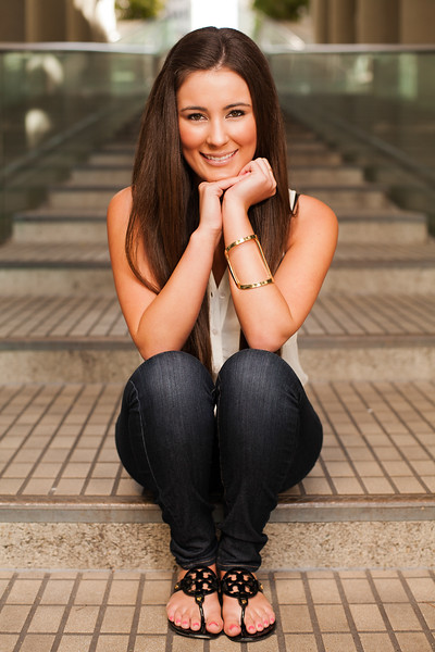 RGS041313-Portraiture-Gabrielle-Sitting and Smiling on Staircase-Final JPG-RS2048.jpg