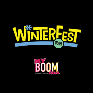 Stevenson WinterFest 2019