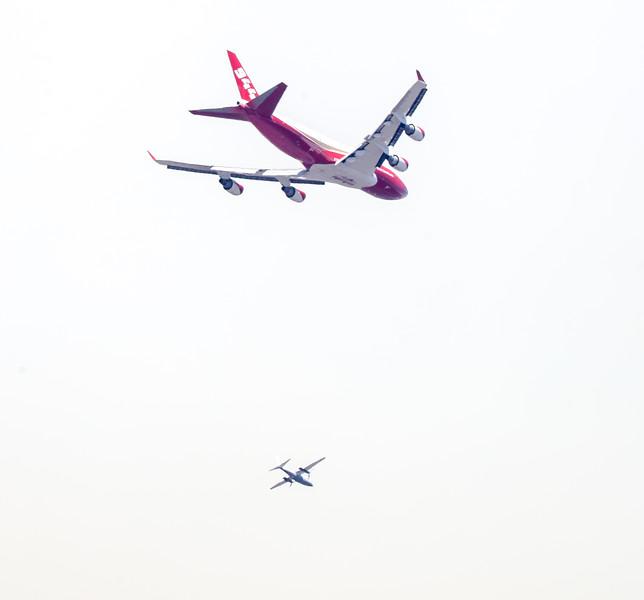 747_Spotter_Plane_EO9I3682.jpg