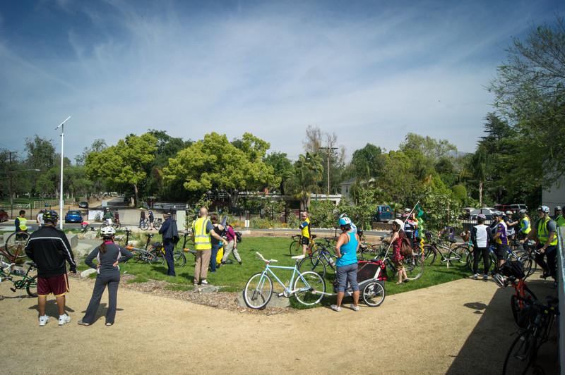 20130406053-Glendale Mayors Ride.jpg