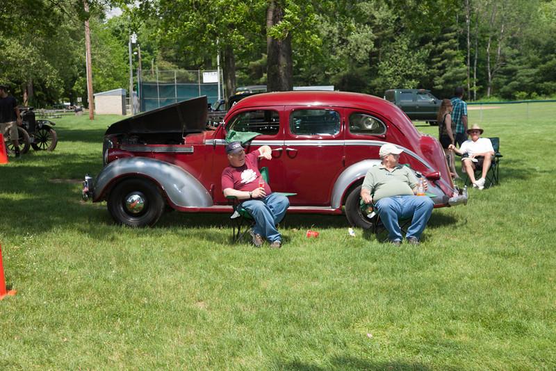 2013-06-02-WLC-car-show-294.jpg