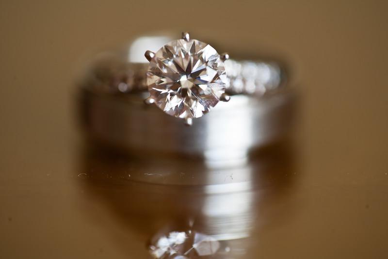 Shikha_Gaurav_Wedding-1503.jpg