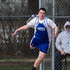 04152014_KC_MEET_Field_TC_014