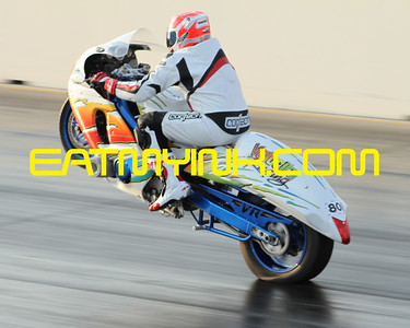 Qatar round 1 Super Streetbike