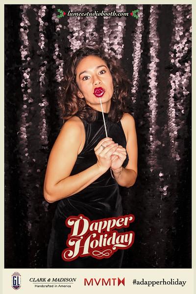 A Dapper Holiday -22.jpg