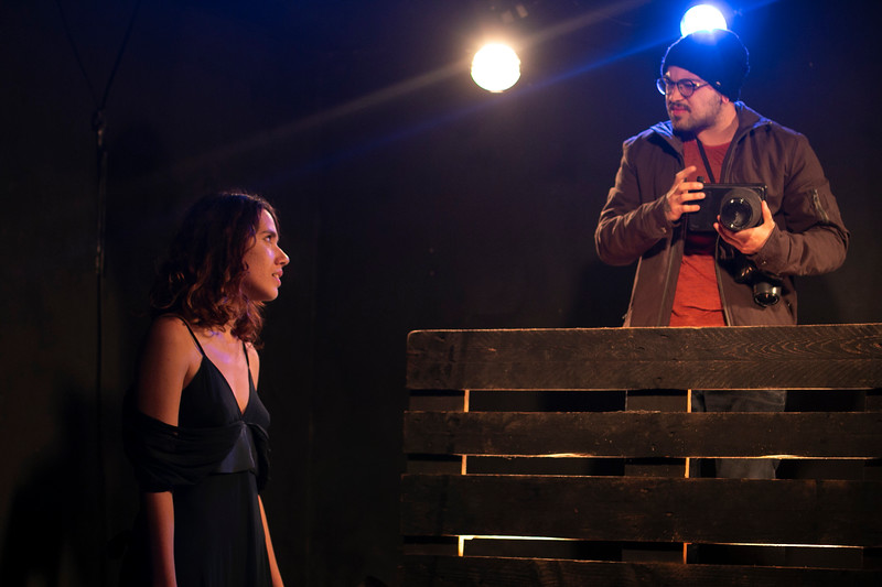 Allan Bravos - Fotografia de Teatro - Indac - Fronteiras-206.jpg