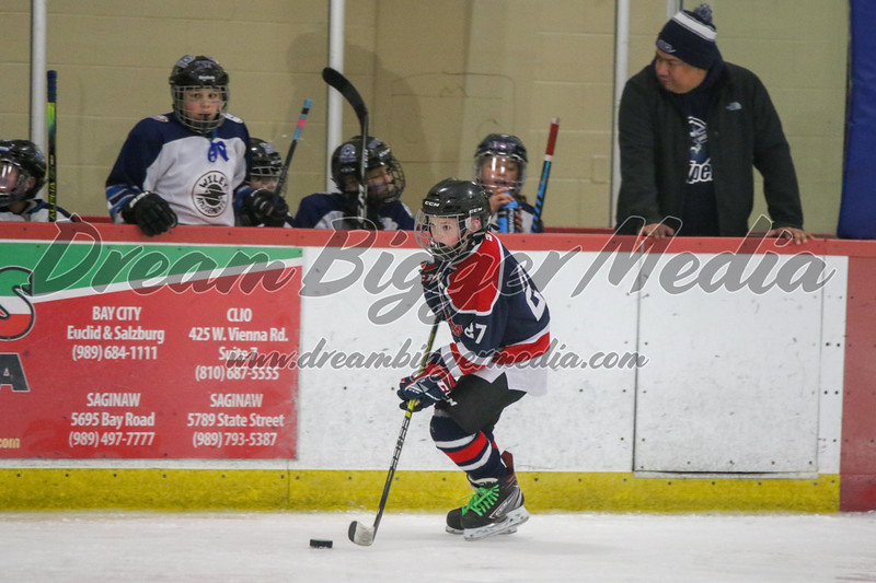 Gladwin Squirts Districts 020820 4644.jpg