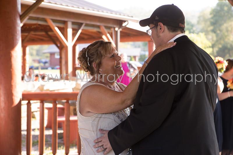 0962_Megan-Tony-Wedding_092317.jpg