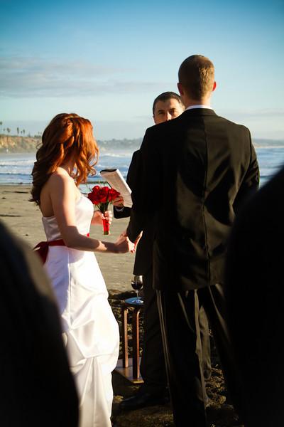 Tracy and Ian's Wedding-250.jpg