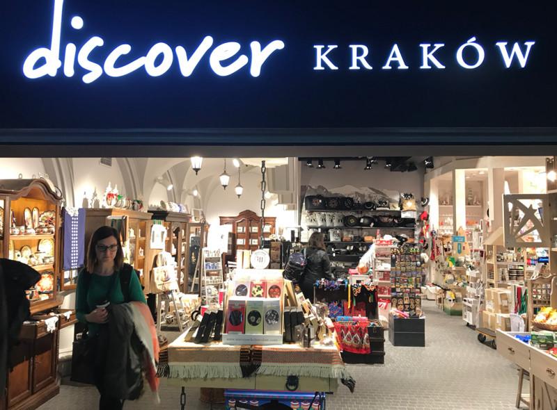 discover-krakow.jpg