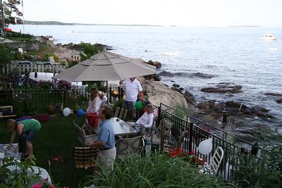 2007-07-201
