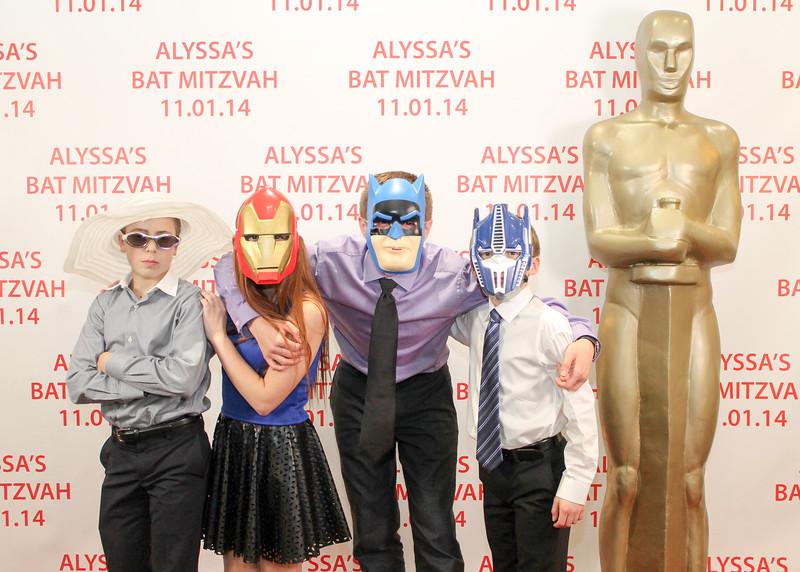 Alyssas Bat Mitzvah-103.jpg