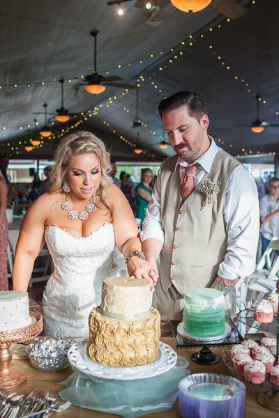 2014 09 14 Waddle Wedding-650.jpg