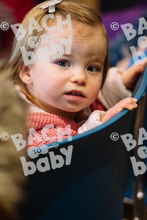 © Bach to Baby 2018_Alejandro Tamagno_Wanstead_2018-03-13 030.jpg