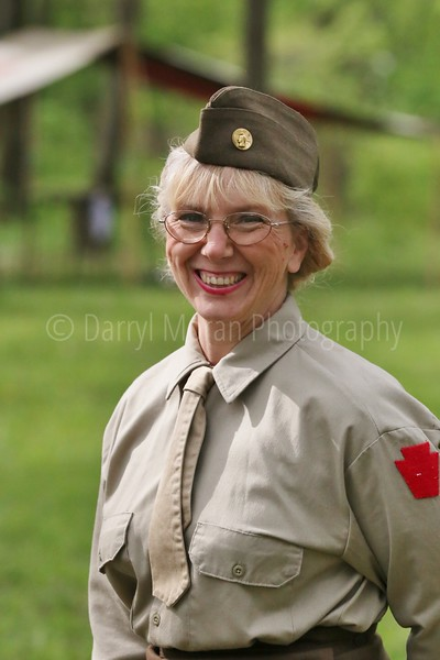 MOH Grove WWII Re-enactment May 2018 (128).JPG