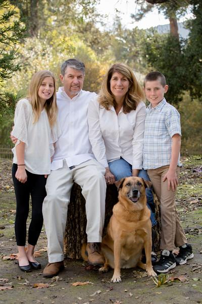 Tully Family-19.jpg