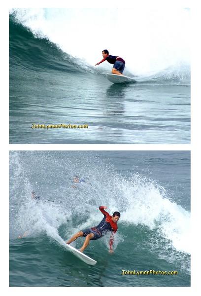 Derek Peters 2 Shots 8-4-17.jpg