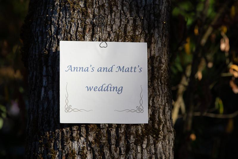 Anna-Matt-08-04-18-001.jpg