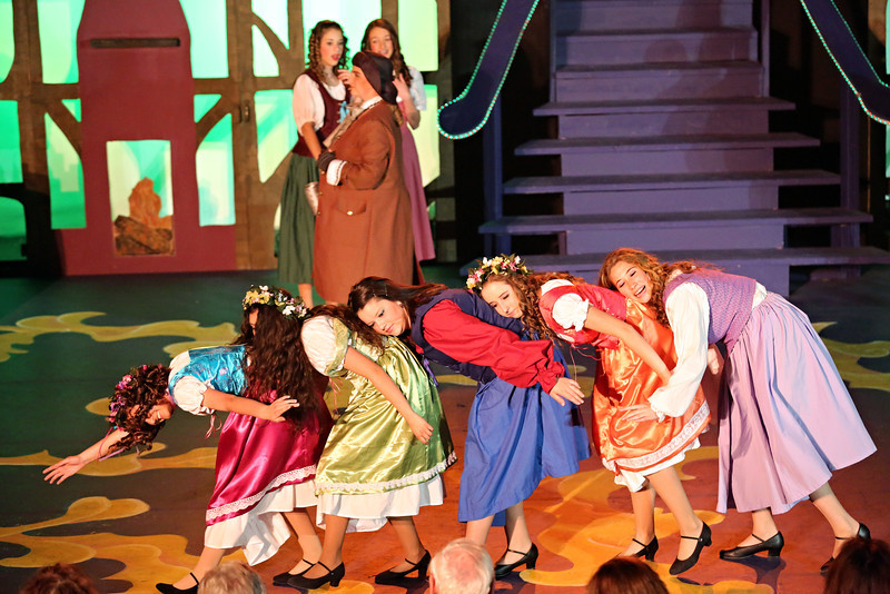 Debbie Markham Photo-Closing Performance-Beauty and the Beast-CUHS 2013-042.jpg
