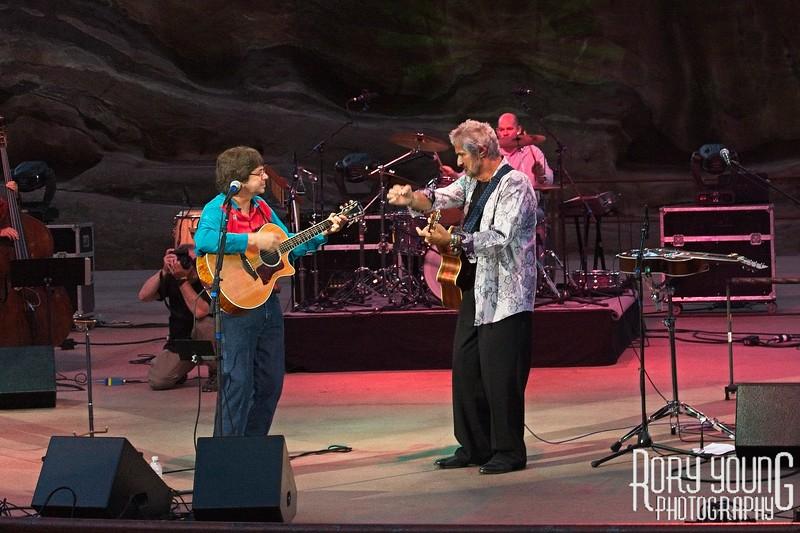 2009-06-27-Concert 165.jpg