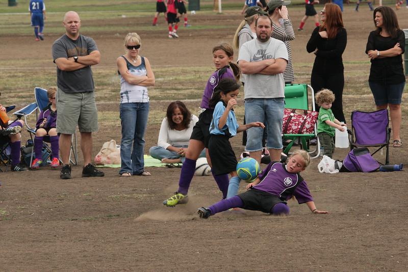 Soccer2011-09-17 10-27-58_2.JPG