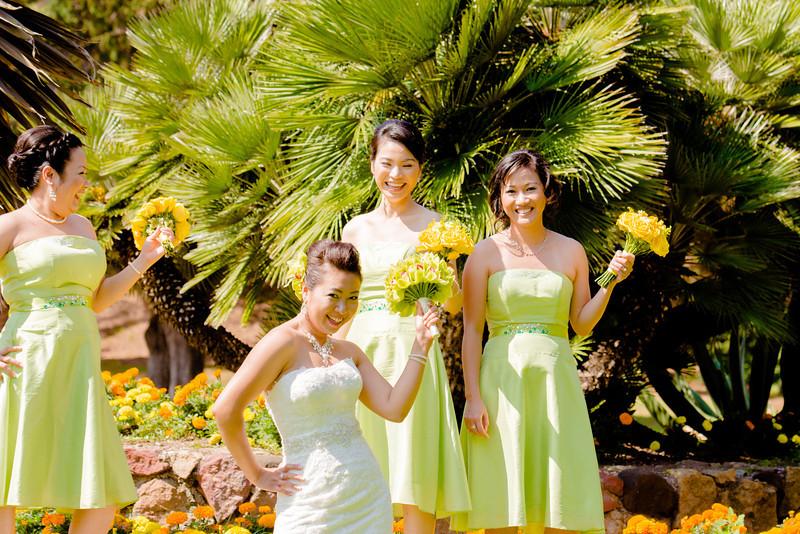Bora-Thawdar-wedding-jabezphotography-1382.jpg