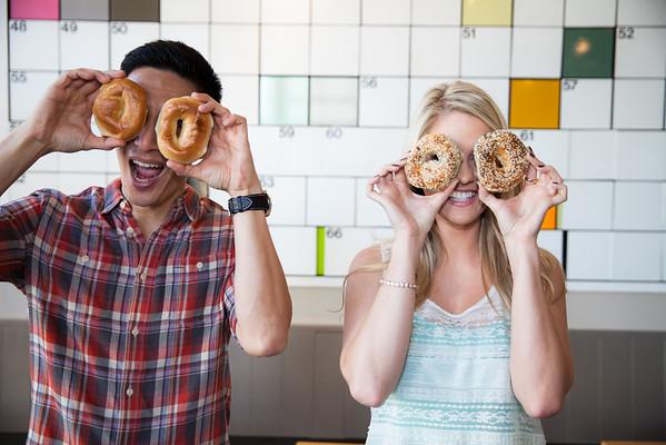 Eltana Bagel Bakery
