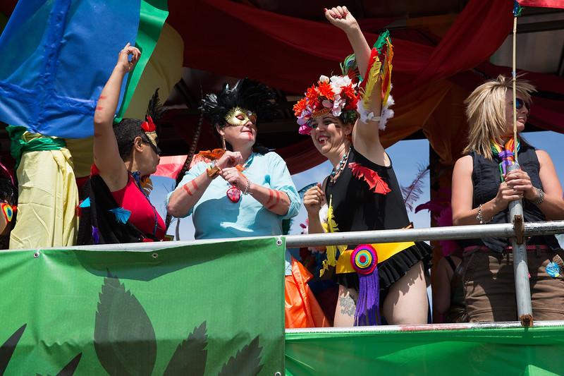 Brighton Pride 2015-263.jpg