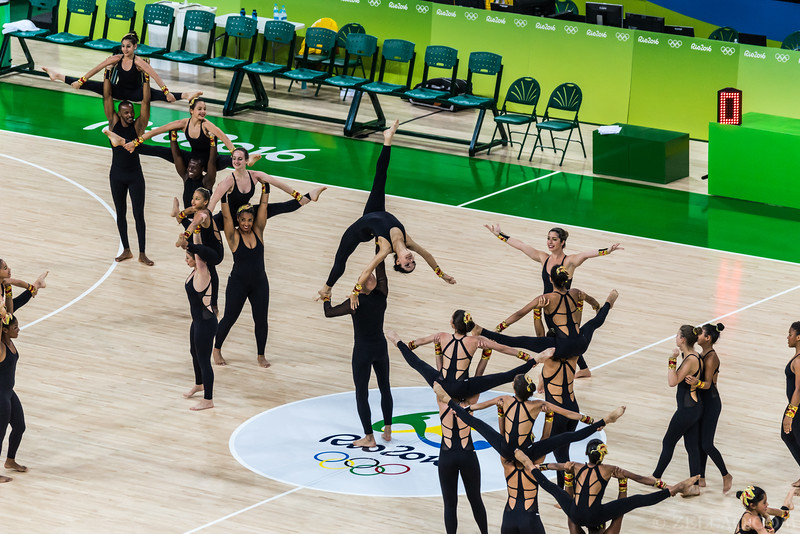 Rio-Olympic-Games-2016-by-Zellao-160808-04495.jpg