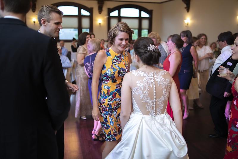 Adrienne & Josh Wedding (Remainder) 570.jpg