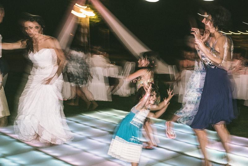 A&N_Wedding Reception-116.JPG