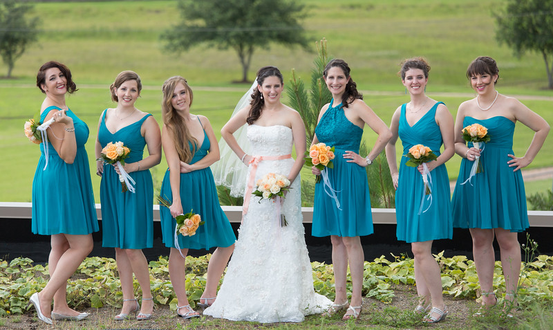 Houston Wedding Photography ~ Denise and Joel-1278.jpg