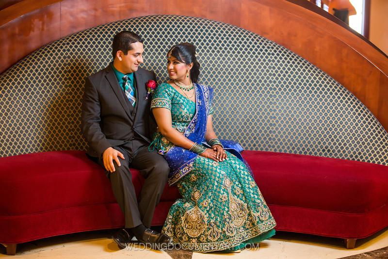 Sharanya_Munjal_Wedding-1093.jpg